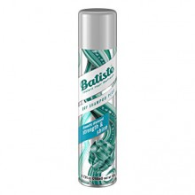 Batiste Dry Shampoo Strenght & Shine suchy szampon 200 ml