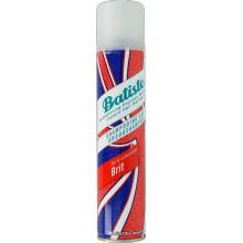 Batiste-Dry-Shampo-suchy-szampon-Bare-200-ml-drogeria-internetowa-puderek.com.pl