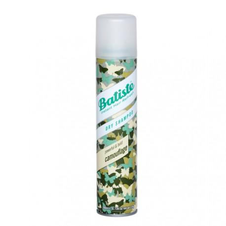 Batiste-Dry-Shampo-suchy-szampon-Original-200-ml-drogeria-internetowa-puderek.com.pl