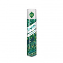 Batiste Dry Shampo Luxe suchy szampon 200 ml