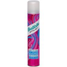 Batiste-suchy-szampon-XXL-Volume-Mega-objętość-drogeria-internetowa