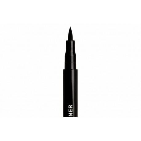 Bh-Cosmetics-Liquid-Eyeliner-pisak-czarny-drogeria-internetowa-puderek.com.pl
