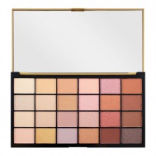 Makeup-Revolution-Life-on-the-Dance-Floor-VIP-Eyeshadow-Palette-paleta-cieni-cienie-do-powiek-drogeria-internetowa-puderek.com.p