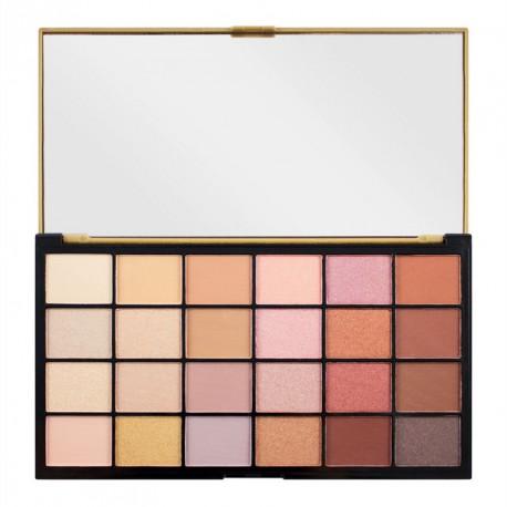 Makeup-Revolution-Life-on-the-Dance-Floor-VIP-Eyeshadow-Palette-paleta-cieni-cienie-do-powiek-drogeria-internetowa-puderek.com.p
