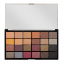 Makeup-Revolution-Life-on-the-Dance-Floor-After-Party-Eyeshadow-Palette-paleta-cieni-cienie-do-powiek-drogeria-internetowa-puder