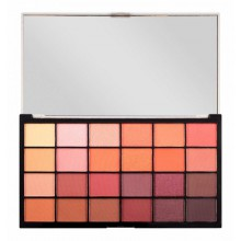 Makeup-Revolution-Life-on-the-Dance-Floor-Guest-List-Eyeshadow-Palette-paleta-cieni-cienie-do-powiek-drogeria-internetowa-pudere