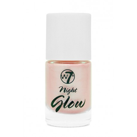 W7-Night-Glow-Highlight-and-Illuminate-płynny-rozświetlacz-10-ml-drogeria-internetowa-puderek.com.pl