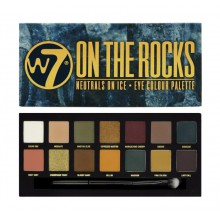 W7-On-The-Rocks-Neutrals-on-Ice-Eye-Contouring-Palette-paleta-cieni-do-powiek-drogeria-internetowa-puderek.com.pl