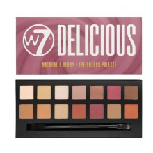 W7-Delicious-Natural-&-Berry-Eye-Colour-Palette-paleta-cieni-do-powiek-drogeria-internetowa-puderek.com.pl