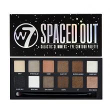W7-Spaced-Out-Galactic-Glimmers-Eye-Contouring-Palette-paleta-cieni-do-powiek-drogeria-internetowa-puderek.com.pl