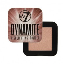 W7-Dynamite-Highlighting-Powder-Super-Nova-Highlighting-Powder-rozświetlacz-do-twarzy-drogeria-internetowa-puderek.com.pl