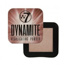 W7-Dynamite-Highlighting-Powder-Big-Bang-Highlighting-Powder-rozświetlacz-do-twarzy-drogeria-internetowa-puderek.com.pl