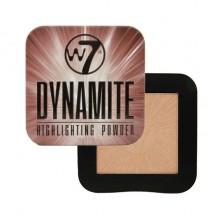 W7-Dynamite-Highlighting-Powder-Explosion-Highlighting-Powder-rozświetlacz-do-twarzy-drogeria-internetowa-puderek.com.pl