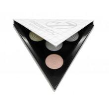 W7-Prismatic-3D-Highlighting-Palette-paleta-rozświetlaczy-drogeria-internetowa-puderek.com.pl