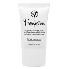 W7-Porefection-Pore-Minimizer-wygładzająca-baza-pod-makijaż-drogeria-internetowa-puderek.com.pl