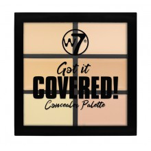 W7-Got-It-Covered-Concealer-Palette-paleta-korektorów-do-twarzy-drogeria-internetowa-puderek.com.pl
