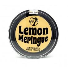 W7-Lemon-Meringue-baza-pod-cienie-do-powiek-drogeria-internetowa-puderek.com.pl