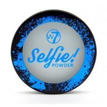 W7-Selfie-Powder-puder-utrwalający-drogeria-internetowa-puderek.com.pl