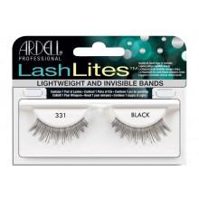 Ardell-Lash-Lites-331-Black-sztuczne-rzęsy-pełne-drogeria-internetowa