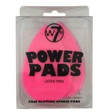 W7-Power-Pads-Face-Blotting-Sponge-Pads-zestaw-2-gąbek-gąbeczka-gąbka-do-makijażu-drogeria-internetowa-puderek.com.pl