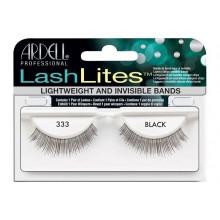 Ardell-Lash-Lites-333-sztuczne-rzęsy-pełne-paski-drogeria-internetowa