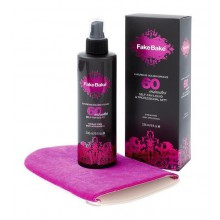 Fake-Bake-Luxurious-60-Minutes-Self-Tan-Liquid-rękawica-drogeria-internetowa-puderek.com.pl