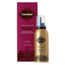 Fake-Bake-Luxurious-Golden-Bronze-Mousse-samoopalacz-drogeria-internetowa-puderek.com.pl