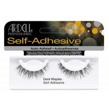 Ardell-Self-Adhesive-Demi-Wispies-Black-rzęsy-samoprzylepne-pełne