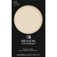Revlon-Photoready-Powder-010-Fair-Light-puder-prasowany-drogeria-internetowa-puderek.com.pl