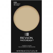 Revlon-Photoready-Powder-020-Light-Medium-puder-prasowany-drogeria-internetowa-puderek.com.pl