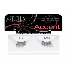 Ardell-Accent-315-Black-sztuczne-rzęsy-połówki-drogeria-internetowa