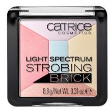 Catrice-Strobing-Brick-Light-Spectrum-030-Candy-Cotton-paleta-rozświetlaczy-drogeria-internetowa-puderek.com.pl