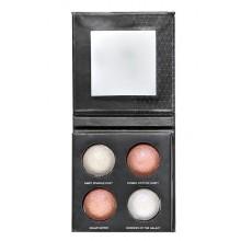 Technic-Prism-Princess-Powders-Highlighting-Powder-paleta-4-wypiekanych-rozświetlaczy-drogeria-internetowa-puderek.com.pl