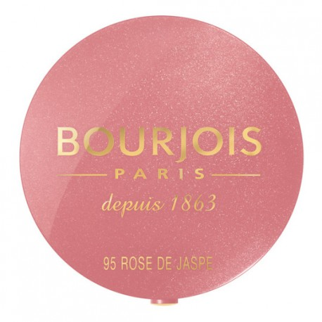 Bourjois-Blush-Pastel-95-Rose-de-Jaspe-wypiekany-drogeria-internetowa-puderek.com.pl