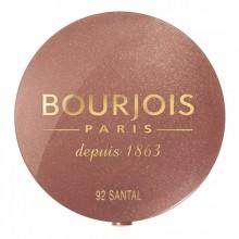 Bourjois-Blush-Pastel-92-Santal-wypiekany-róż-drogeria-internetowa-puderek.com.pl