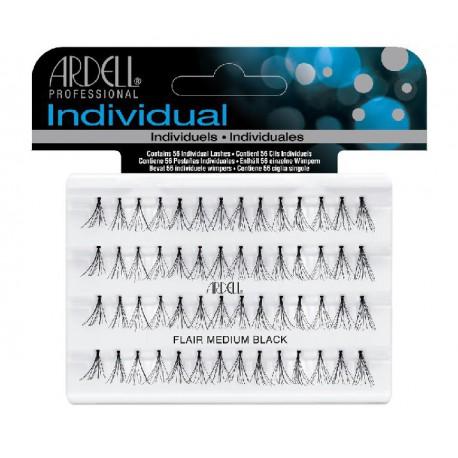 Ardell-kępki-sztucznych-rzęs-Medium-Individuals-Natural-Black-drogeria-internetowa