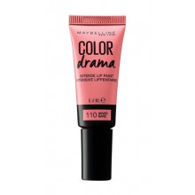 Maybelline-Color-Drama-Intensive-Lip-Paint-110-Never-Bare-farbka-do-ust-drogeria-internetowa-puderek.com.pl