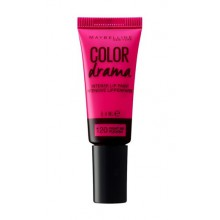 Maybelline-Color-Drama-Intensive-Lip-Paint-120-Fight-me-Fuchsia-farbka-do-ust-drogeria-internetowa-puderek.com.pl