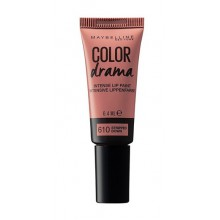 Maybelline-Color-Drama-Intensive-Lip-Paint-610-Stripped-Down-farbka-do-ust-drogeria-internetowa-puderek.com.pl