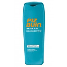 Piz Buin-After-Sun-Soothing-&-Cooling-Moisturising-Lotion-balsam-drogeria-internetowa-puderek.com.pl