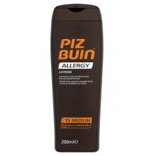 Piz-Buin-Allergy-Sun-Sensitive-Skin-Lotion-SPF-15-lotion-drogeria-internetowa-puderek.com.pl