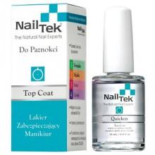 Nail-Tek-Quicken-Top-Coat-lakier-zabezpieczający-manikiur-drogeria-internetowa-puderek.com.pl