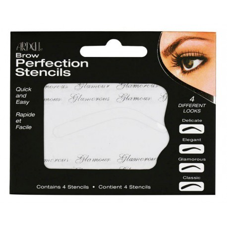 Ardell-Brow-Perfection-Stencils-szablony-do-brwi