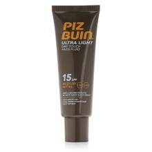 Piz-Buin-Ultra-Light-Dry-Touch-Face-Liquid-SPF-15-fluid-ochronny-do-twarzy-drogeria-internetowa-puderek.com.pl