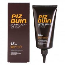 Piz-Buin-Ultra-Light-Dry-Touch-Sun-Fluid-SPF-15-drogeria-internetowa-puderek.com.pl
