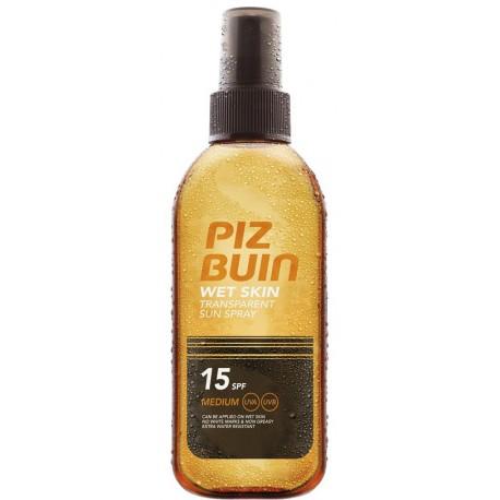 Piz-Buin-Wet-Skin-Transparent-Sun-Spray-SPF-15-drogeria-internetowa-puderek.com.pl