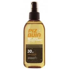 Piz-Buin-Wet-Skin-Transparent-Sun-Spray-SPF-30-drogeria-internetowa-puderek.com.pl