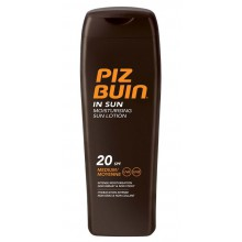 Piz-Buin-In-Sun-Moisturising-Sun-Lotion-SPF-20-lotion-drogeria-internetowa-puderek.com.pl