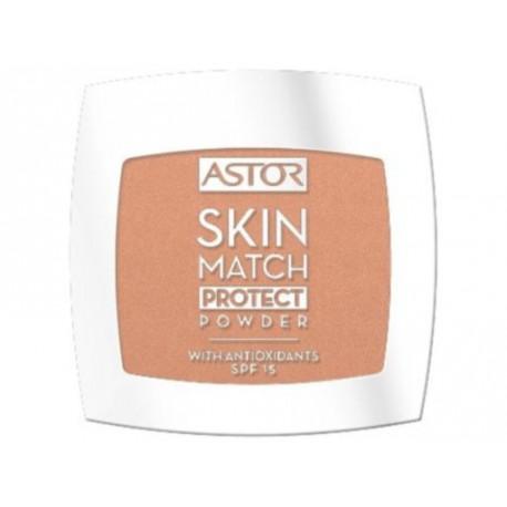Astor-Skin-Match-Powder-300-Beige-puder-prasowany-drogeria-internetowa-puderek.com.pl