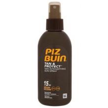 Piz-Buin-Tan-&-Protect-Tan-Intensifying-Sun-Spray-SPF-15-drogeria-internetowa-puderek.com.pl